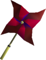 Pinwheel-ffvii-yuffie