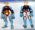 Ramza-Beoulve-Heretic-FFT-Artwork