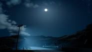 Ravatogh-at-Night-FFXV
