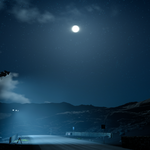 Ravatogh-at-Night-FFXV.png