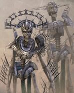 Skull Knight (FFXII)