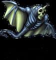 Stingray-ffv-ios