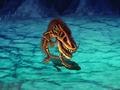 Tyrannosaur (Final Fantasy V) iOS