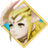 WoFF Diva Serafie Icon.png