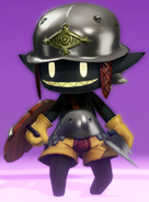 WoFF Goblin Guard