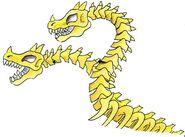 Zombie Dragon (FFA) copy
