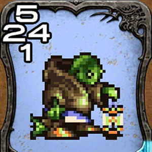 115c Tonberry.png