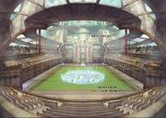 Akademeia-ArenaConcept-fftype0