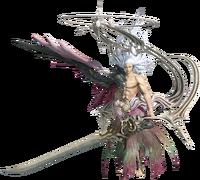DFFNT Sephiroth Costume 03-C.png