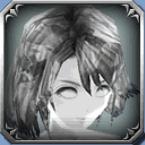 DFFOO Manikin (Yuna) Icon