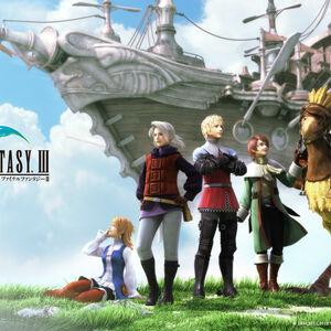 FF3 PSP Wallpaper.jpg