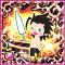 FFAB Exploder Blade - Zack UUR