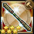 FFRK Battle Bamboo FFVIII