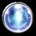 FFRK Chain Launch Icon