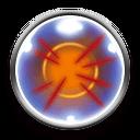 FFRK Dia Icon