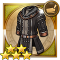 FFRK Earth Doublet FFXI