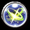 FFRK Sonic Rush Icon
