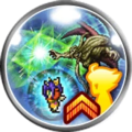 FFRK Terra Homing SB Icon