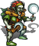 Berserker (Final Fantasy V nemico)