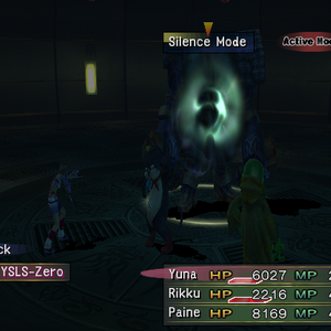 FFX-2 Silence Mode.png