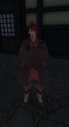 FFXIV Kyokuho
