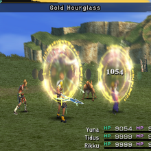 FFX Gold Hourglass.png