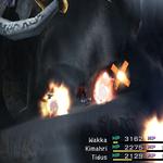 FFX Total Annihilation 2.png