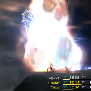 FFX Total Annihilation 3.png