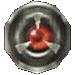 Ff dirge of cerberus materiafire