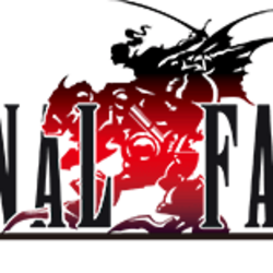 Final Fantasy VI.png