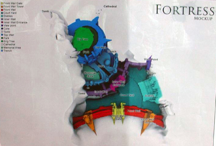 Fortress - Fortress Map.jpg
