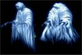 Ghost FFVI CG