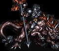 Hell'sRider-ffvi-ios