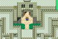 Karnak Castle