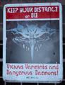 Keep-Your-Distance-Or-Die-FFXV