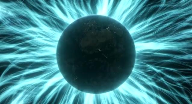 New world (Lightning Returns)