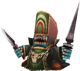 Ogre (Final Fantasy IX)