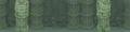 Ruin Background Brigade