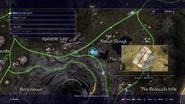 Scraps-of-Mystery-VI-Map-FFXV
