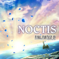 TFFAC Song Icon FFXV- NOCTIS (JP)