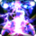 Thunder IV from Final Fantasy XIV icon.png