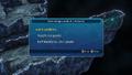 WoFF The Nether Nebula Puzzle Switch2