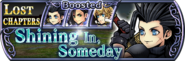 Zack Lost Chapter banner GL from DFFOO