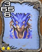 050b Kain