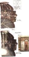 12b-barheim passageway 6
