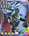 390x Odin