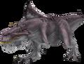 Archaeosaur-ffxii