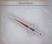 BD Blood Blade