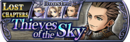 Balthier Lost Chapter banner GL from DFFOO