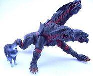 Cerberus-FFVIII-action-figure
